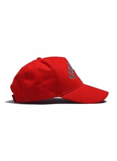 Ecko Unltd Şapka Kırmızı